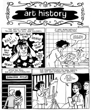 ArtHistory_1-1