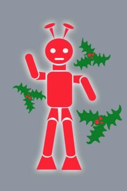 moreIll_9_robot,jpg