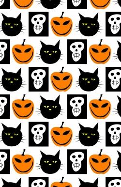 halloween_b