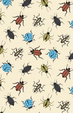 beetles [Converted] [Converted]