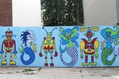 1_muralfinal