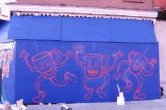 3_mural2outline