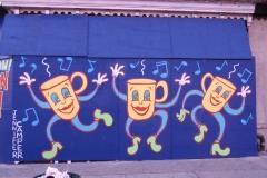 4_mural2