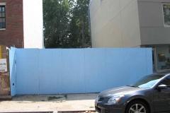 3_muralblue
