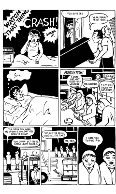 nightshift4