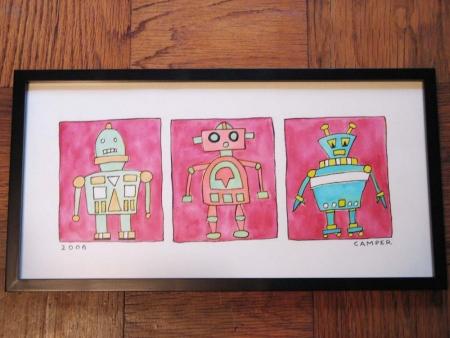 8_robotsred_frame