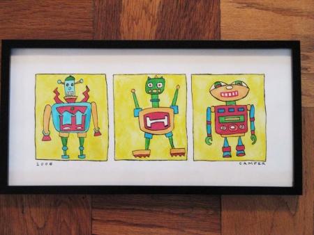 9_robotsyellow_frame