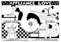 rgdw_6_applianceLove
