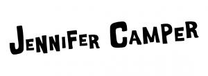 Jennifer Camper